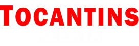 TOCANTINS ALERTA